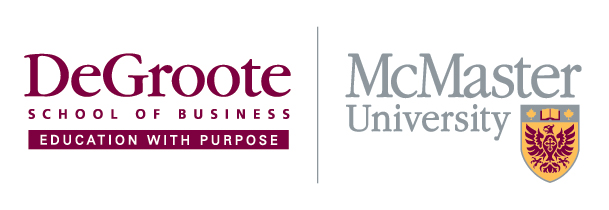 DeGroote School of Business